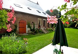 datisonshuis_aine-champagne_home