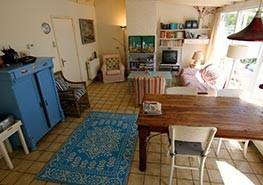 datisonshuis_callandsoog_home