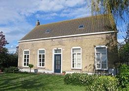 datisonshuis_hoofplaat_home2