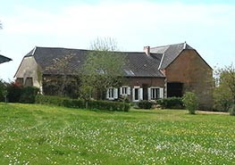 datisonshuis_le-bourelier-_home