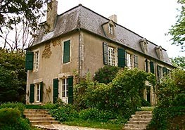 datisonshuis_le-puy-Ouest_home