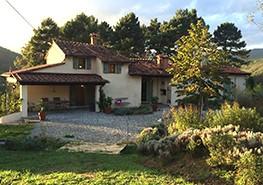 datisonshuis_toscane _home