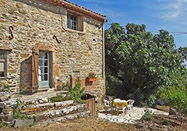 datisonshuis_cevennes_home
